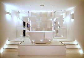 Bath Light Large Size Of Bathroom Wall Lighting Ideas Best Led Lights For Vanity