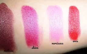 swatches swatches2