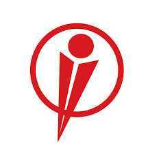 Adrian Johnson - Roswell Arts Fund