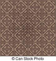 bathroom tiles background. Tile Seamless Pattern. Bathroom Background Tiles D
