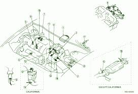 heated oxygen sensorcar wiring diagram page 3 2003 mazda 626 engine fuse box diagram