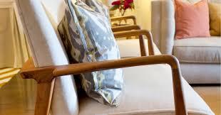 modern furniture interior design enchanting decor magnificent post modern interior design inside interior Amazing post modern furniture Modern Furniture Interior Design Entrancing Design wonderful Pos