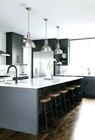 commercial kitchen cabinets commercial stainless steel kitchen cupboards commercial kitchen cabinets commercial kitchen stainless steel wall cabinets