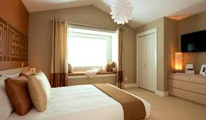 Soothing Color For Bedroom Bedroom Marvellous See These Relaxing Soothing Bedroom Color