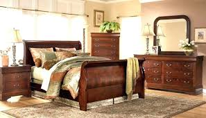 ashley bedroom furniture bedroom bedroom furniture fresh home furniture bedroom sets new bedroom ashley furniture bedroom sets canada
