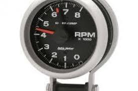auto meter tach wiring to a 96 camaro auto wiring diagrams Super Pro Tachometer Wiring Diagram at Sun Tune Mini Tach Wiring Diagram