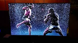 sony oled 65 inch tv. sony a1 oled 65 inch some more stunning pq sony oled tv