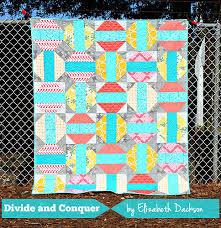 Inspiring Fat Quarter Quilts You'll Love & Fat Quarter Quilt Pattern Adamdwight.com