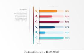 Modern Chart Design Bar Graph Timeline Images Stock Photos Vectors Shutterstock