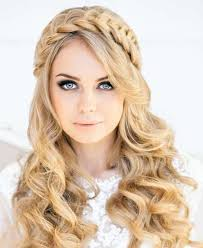 Simple Hairstyle For Long Hair simple hairstyle for long hair archives best haircut style 3362 by stevesalt.us