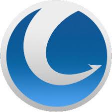 Glary Utilities Pro 5.163.0.189 Crack + Serial Key Full Version 2021