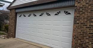 garage doors los angelesTraditional Garage Door Installations Los Angeles CA