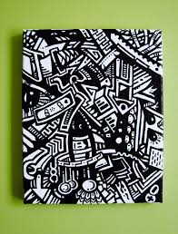 cool designs to draw with sharpie. Sharpie Graffiti Doodles #1 Cool Designs To Draw With Sharpie I