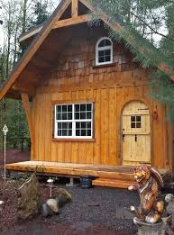 Small Picture 2103 best Tiny Houses Similar Spaces images on Pinterest Tiny