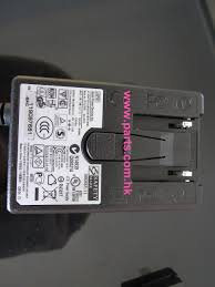 ac power adapter for seagate expansion desktop 1 5tb st315005ex