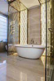 high end bathroom designs. High End Bathroom Designs Minimalist Best 25 Luxury Bathrooms Ideas On Pinterest Luxurious