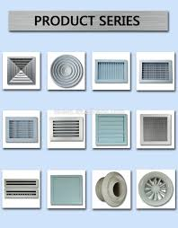 Vent System Toilet Commercial Ventilation Systems For Roof Vent Caps Buy