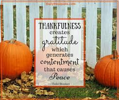 Image result for bible thanksgiving