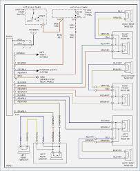 2002 jetta stereo wiring diagram americansilvercoins info 2002 vw golf radio wiring diagram wiring diagram 2002 volkswagen passat radio wiring diagram vw