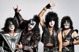 <b>Kiss</b>: '<b>Kissworld The</b> Best Of Kiss' Collection To Receive North ...