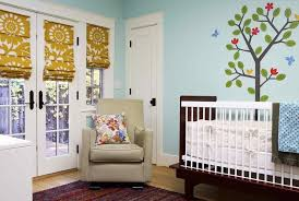 nice front doorsPut Front Door Curtains that is Half Glass Panes  Interior