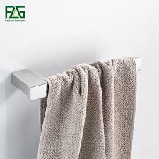 wall mount towel ring towel holder