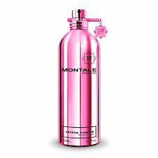 <b>Crystal Flowers</b> by <b>Montale</b> $14.95/month | Scentbird