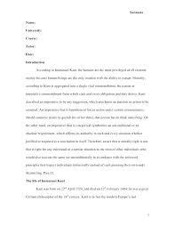Format For Essays Format Of Essays Essay Format The Proper Format