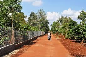 Vận động nông dân tích cực thực hiện Chương trình mục tiêu quốc gia xây dựng nông thôn mới