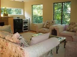 northwest modern home living