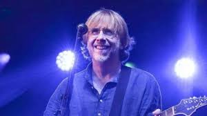 phish ounces 2018 summer tour