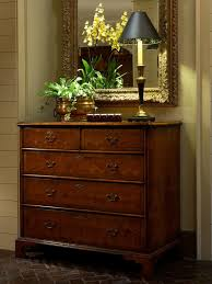 antique foyer furniture. antique chest for the entryway foyer furniture s