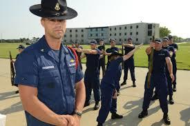Guard Company