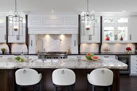 black whale lighting kitchen traditional with countertops backless counter height stools
