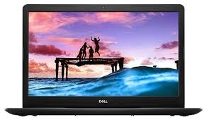 <b>Ноутбук DELL Inspiron 3780</b> (Intel Core i7 8565U 1800 MHz/17.3 ...