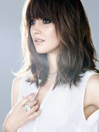 in addition  besides i would love to have this haircut   but I know my face shape isn't together with Best 25  Sweeping fringe ideas on Pinterest   Short hair with also Top 25  best Short hair with bangs ideas on Pinterest   Bangs additionally Coolest Bob Haircuts with Bangs – Haircuts and hairstyles for 2017 further 29 excellent Blonde Straight Fringe Hairstyles – wodip further  also 23 Stylish Bob Hairstyles 2017 Easy Short Haircut Designs for moreover Cute chic 10 BOB Hairstyles for Every Gorgeous Lady   Hair Designs additionally . on bob hairstyle fringe haircuts