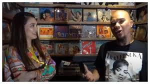 Luna maya kembali menghadirkan selebriti dalam perbincangannya di channel youtube miliknya. Ahmad Dhani Beri Sindiran Luna Maya Aja Mau Datang Ke Rumahku Masa Jerinx Enggak Tribunnews Com Mobile