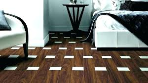 wood tiles design for bedroom awesome wood tile bedroom and wooden tiles design wood tile bedroom wood tiles design for bedroom