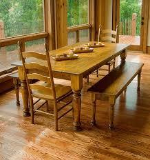 Custom Furniture Handmade and Custom Built