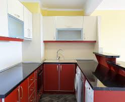 paint colors that go with redColors That Go With Yellow  CapitanGeneral