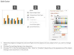 Telemarketing Report Powerpoint Slide Designs Presentation