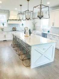 2867 Best Kitchens/Dining Rooms images in 2019 | Decorating kitchen ...