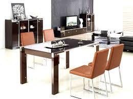 Living Room Furniture For By Owner Living Room Furniture For Sale By Owner Home Design Home Decor