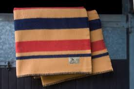 horse throw blankets unique friday fox witney horse blankets and dog coats friday fox