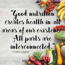 Image result for images of nutrition