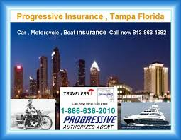by automoblie insurance tampa florida s office 813 863 1982