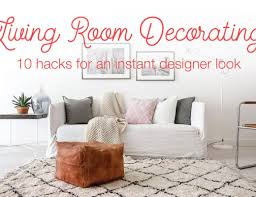furniture similar to ikea. living room decorating ideas 10 fresh tips with photos furniture similar to ikea l