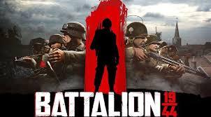 Battalion 1944 Images?q=tbn:ANd9GcTjUPKS4LXXw3F7jL80BtEJvPuuI1nVExe8fay0-sqTojFH4zfG