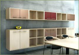 wall mounted office. Office File Cabinets Shelves Wall Mounted Drawer Cabinet Home Lockable Used S