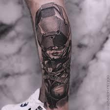 Tattoo Tattoos Realistic Realism Dot Dotwork Graphic Graphics